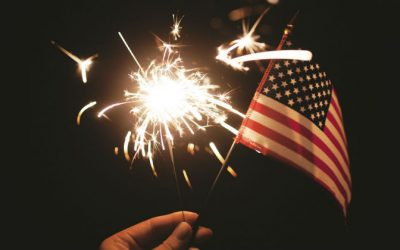 Independence Day Sing-A-Long: Seven most iconic songs about America