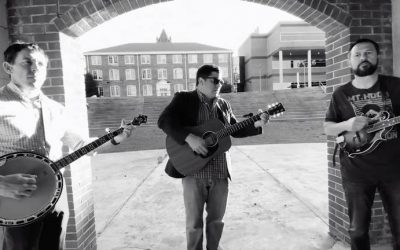 'American Pie' video supports out-of-work SC musicians, with boost from Don McLean