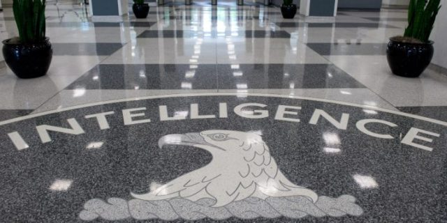 "Don McLean's ""American Pie"" Among Top 20 Songs Used by the CIA!"